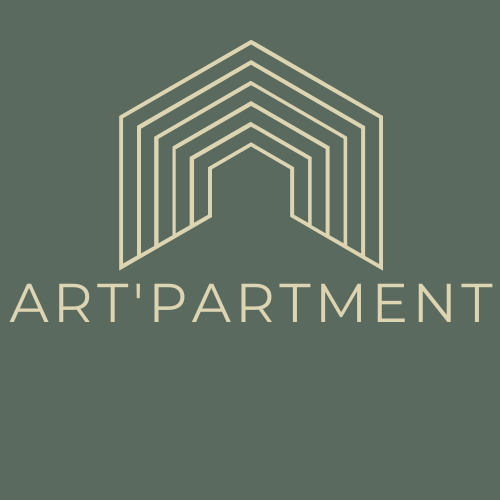 Art'Partment